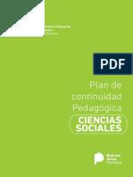 plan_de_continuidad_pedagogica_ciencias_sociales_1er_y_2do_ciclo.pdf