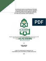 PENGARUH STRUKTUR MODAL DAN KEBIJAKAN DIVIDEN.pdf