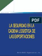 descargar BASC.pdf