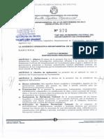 Ley Patrimoniocochabamba Cbba[1]