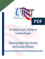 c-tpat-security-awareness.pdf