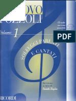Il-Nuovo-Pozzoli-Solfeggi-Parlati-e-Cantati-1.pdf
