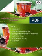 HACCP (3)