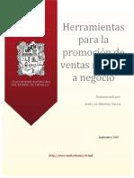 LECT174.pdf