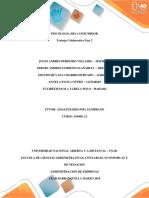 Trabajo colaboratrivo fase 2 grupo 101008_12.docx