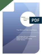 Societas_Ethica_Conference_Booklet2014.pdf