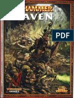 Warhammer Fantasy - Skaven - 7th.pdf