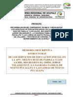 01. MEMORIA DESCRIPTIVA DE ESTRUCTURAS.pdf