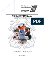 AuxMan.pdf