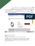 Rodillo cilíndrico Link.docx