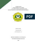 LK ICU lancar.docx