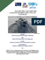 078_Cáceres et al_Glaciar_Cotopaxi.pdf