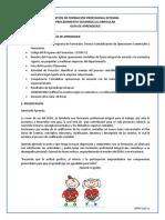 2. GFPI-F-019_Guia Codificar Las Cuentas