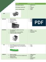 trabajo informatica samuel r  1