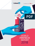 world-fintech-report-wftr-2018.pdf