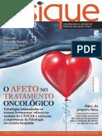 126 - Revista Psique - O afeto no tratamento oncológico.pdf