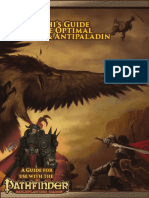 Bodhi's Guide to the Optimal Paladin and Antipaladin 5.0.pdf