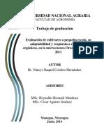 UNIVERSIDAD_NACIONAL_AGRARIA_Trabajo_de.pdf