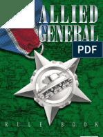 Allied General.pdf