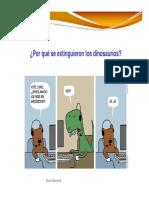 huelladiggen.pdf