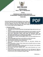 1909180614_pengumuman-cpns-2018.pdf