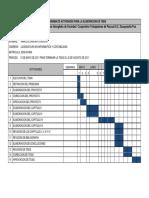 CRONOGRAMA_DE_ACTIVIDADES_PARA_LA_ELABOR.pdf