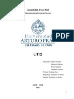 Universidad Arturo Prat.docx