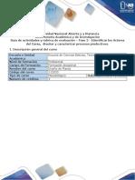 Guia y Rubrica Fase 2 Identificar los Actores del Curso,  diseñar y caracterizar procesos productivos..docx