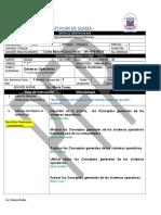 1.Planes de Clase INFORMATICA Carlos Garcia 106197800274