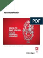 1. Optimizacion_Corte_MantenimientoPrventivo_Presentacion_CP_spa.pdf