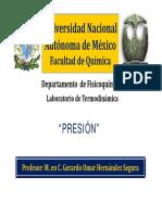 PRESENTACION-PRESION_28422.pdf