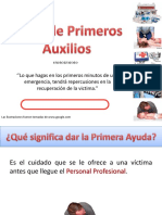 tratadodeemergencia-121023075519-phpapp01.pdf