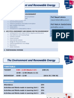 Unit 1. Industrial activity and environment.pdf