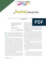 Axolote.pdf