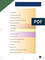 baltur-catalogo completo.pdf
