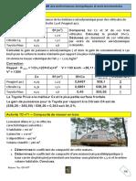 369 Corrige Td Optimisation Energetique