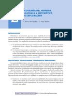 Ecografia Musculoesqueletica Esencial (Hombro)
