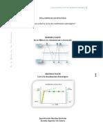 En la mente de los Estrategas , Juan Ricardo Sanchez Hurtado (1).pdf