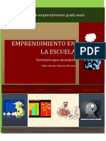 cartilladeemprendimientogradosexto-130918133408-phpapp02.pdf