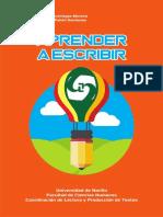 APRENDER A ESCRIBIR WEB.pdf