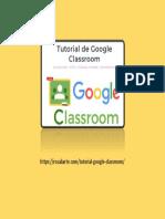Google Classroom.docx