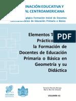 Elementos Teórico Prácticos Para La Formación De Docentes Ceec sica.pdf