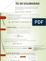 Determinación Volumétrica Informe Grupal