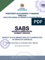 LIMPIEZAdocumento-base-de-contratacion.doc