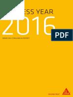 Sika_Annual_Report.pdf