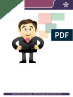 programaió y difusión de un evento comercial.docx