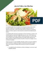 Ensalada de Pollo a las Hierbas.docx