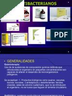 ANTIBACTERIANOS.pdf