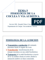 PDF 807
