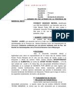Trabajo de Practica Forense Civil-Heyner Rivera.pdf